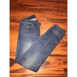 PacSun Ladies Jeans